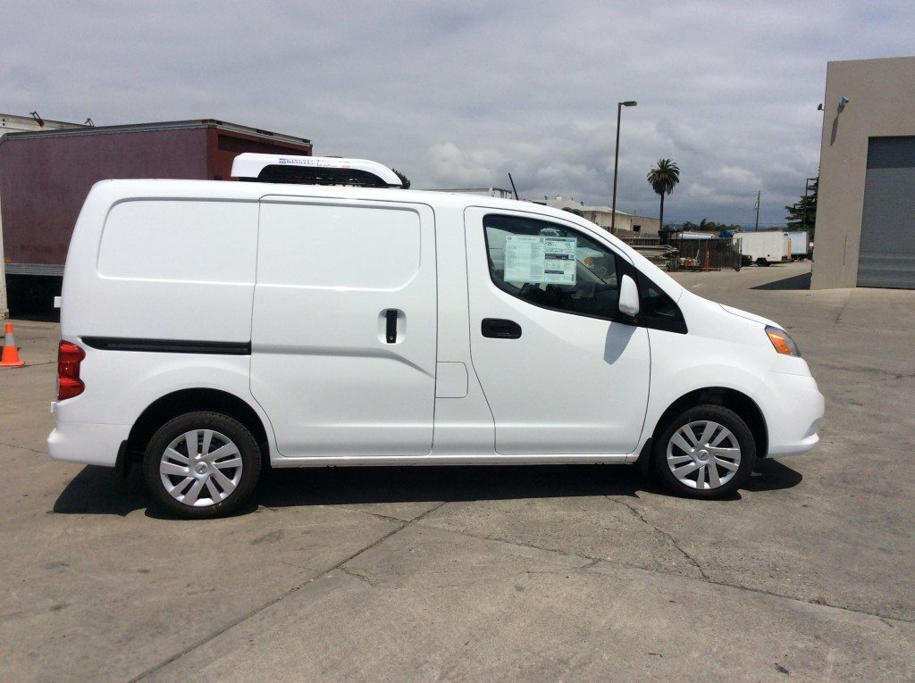 Ford Transit Connect-min