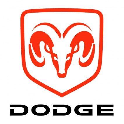 dodge_9_105108